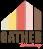 gather-400